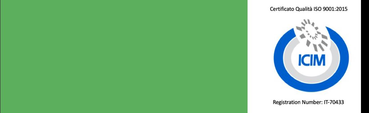 PSA & CF